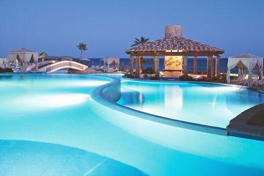 BG Resort #1