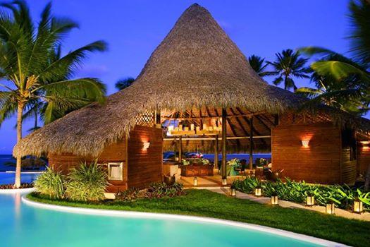 BG Resort #4