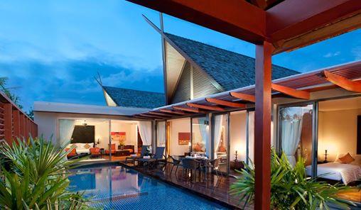 BG Resort #5