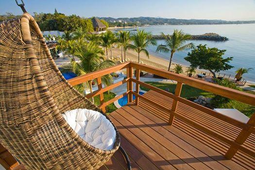 BG Resort #6