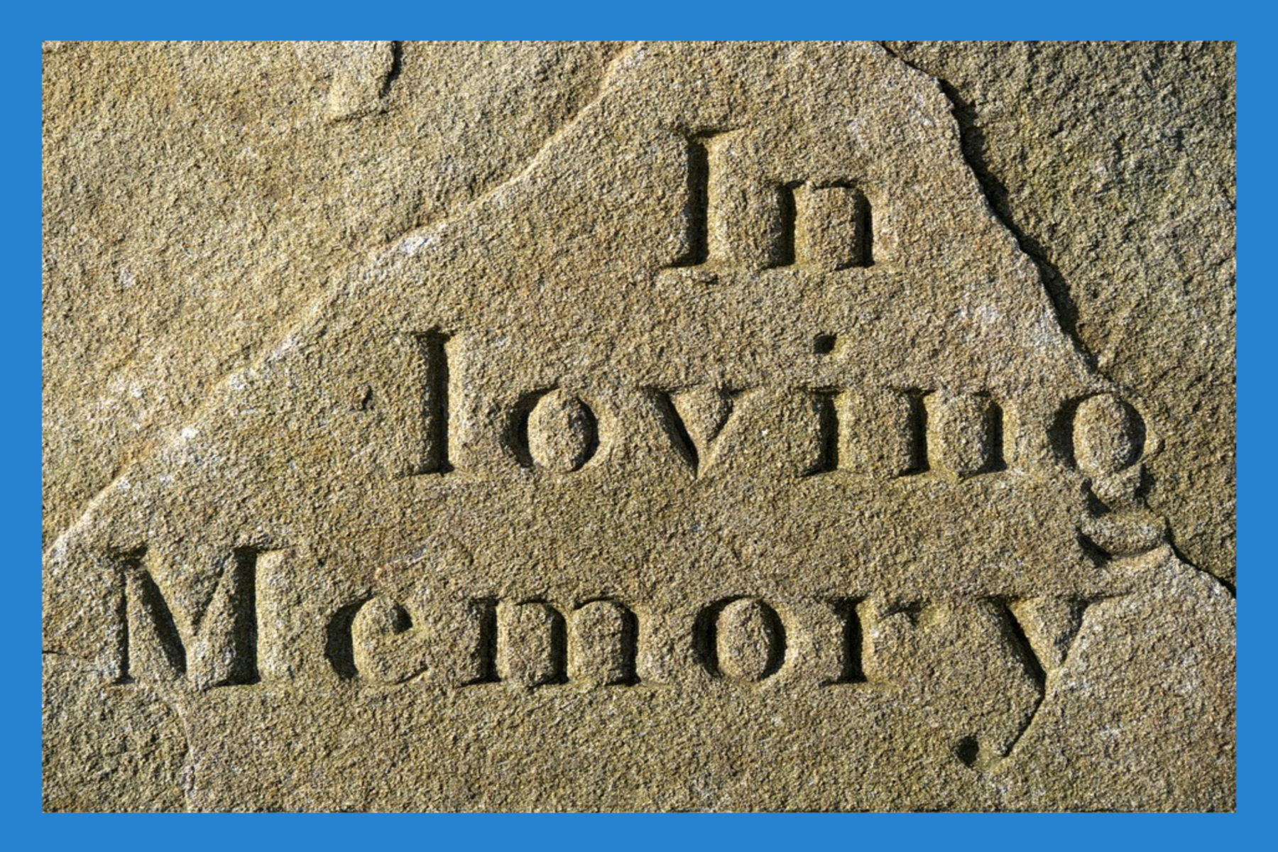 cemetery, gravestone, BillionGraves, ancestors, ancestry, family history, BillionGraves, genealogy, family, in loving memory