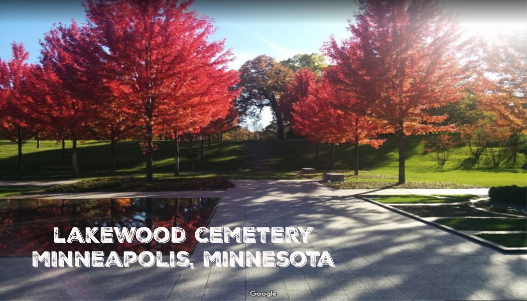 cemetery photo trip, Lakewood Cemetery, BillionGraves app, Google photo, Google maps, Google imags, Billiongraves photos