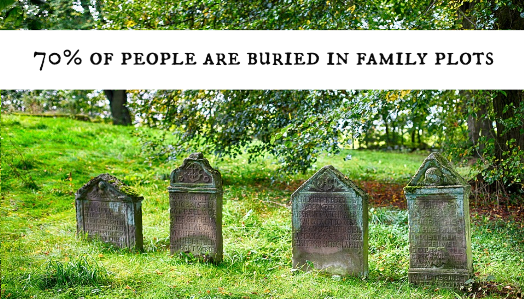 family plots, family, BillionGraves, cemetery, BillionGraves, gravestones