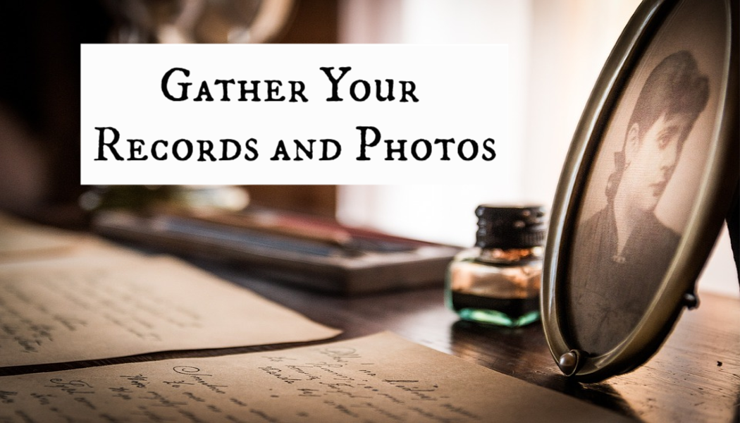 gather, family, records, BillionGraves, GPS, history, genealogy