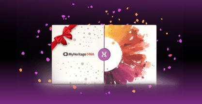 MyHeritage, DNA kit, ancestry, genealogy, BillionGraves, DNA kit, BillionGraves