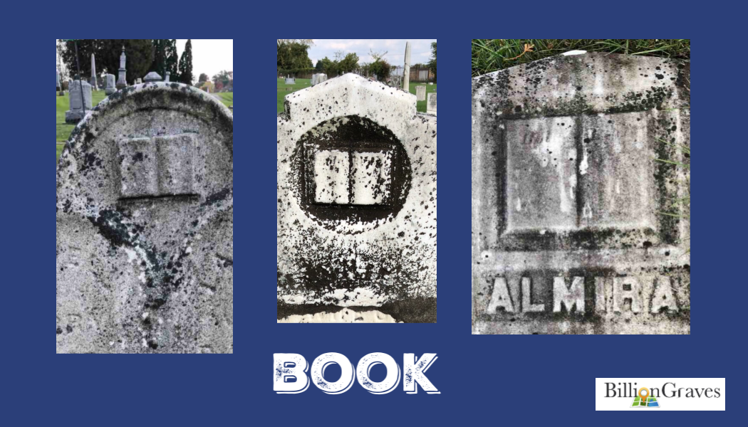 cemetery, BillionGraves, ancestors, genealogy, cemetery, gravesite, book, BillionGraves