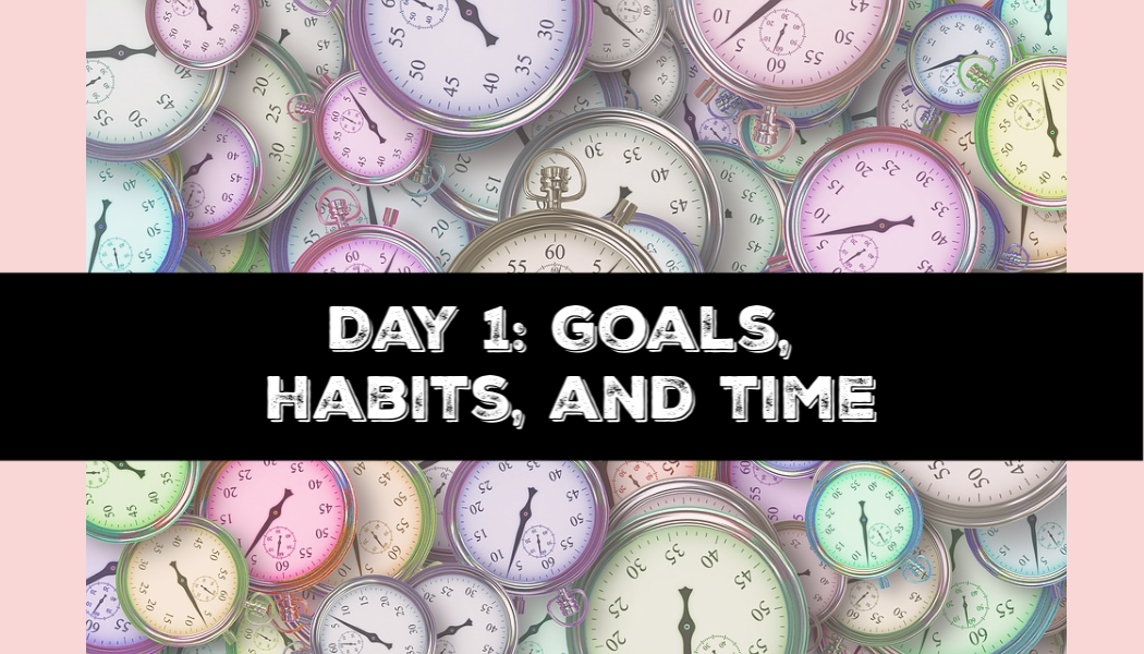 BillionGraves, goals, habits, time, genealogy, family history