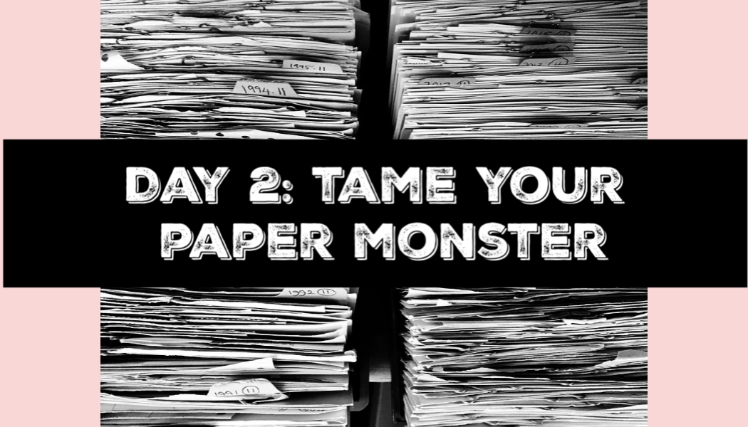 Tame your paper monster, BillionGraves, organization, genealogy, ancestry. BillionGraves, ancestors