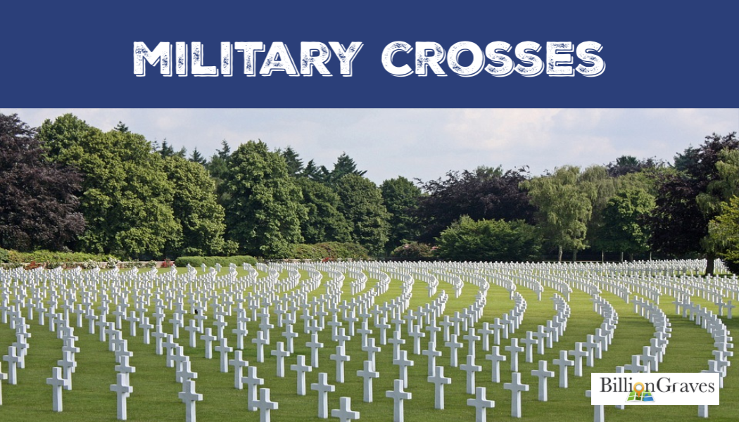 military, US army, navy, BillonGraves, veterans, cemetery, crosses, BillionGraves