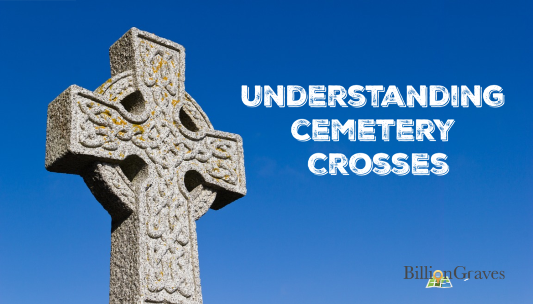 BillionGraves, cross, Irish, Celtic, genealogy, cemetery, e, BillionGraves, genealogy
