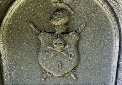 knights of pythias, BillionGraves, billion graves, cemetery, gravestone, gravestone photos, tombstone, genealogy, ancestors, clubs, fraternity gravestone symbols, fraternities, social organizations, cemetery, BillionGraves