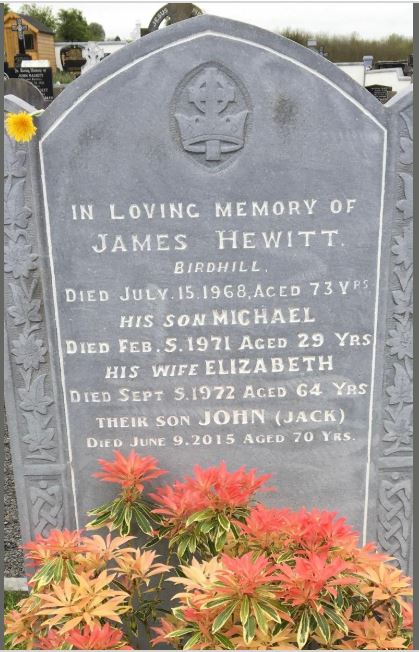 BillionGraves, hewitt, birdhill, Eagle Scout, Eagle Scout Project, Eagle Scout Project ideas, gravestones, cemetery, cemetery project. creative Eagle Scout project ideas, genealogy, ancestors, ancestry