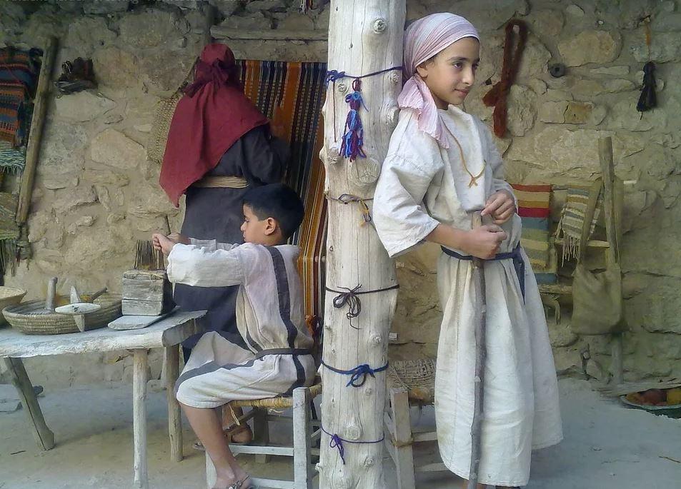 BillionGraves, Jewish, genealogy, family history, GPS, BillionGraves app, Israel, Jew, Hebrew, cemetery, grave, gravestone, girl, boy, family, Jewish family, ancient Israel