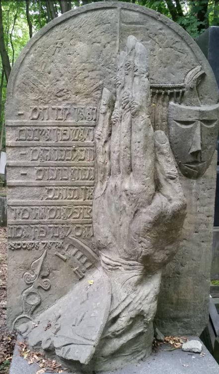 theater mask, play, hand, clock, BillionGraves, Jewish, genealogy, family history, GPS, BillionGraves app, Israel, Jew, Hebrew, cemetery, grave, gravestone