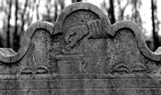 box, charity, temple, BillionGraves, Jewish, genealogy, family history, GPS, BillionGraves app, Israel, Jew, Hebrew, cemetery, c, grave, gravestone
