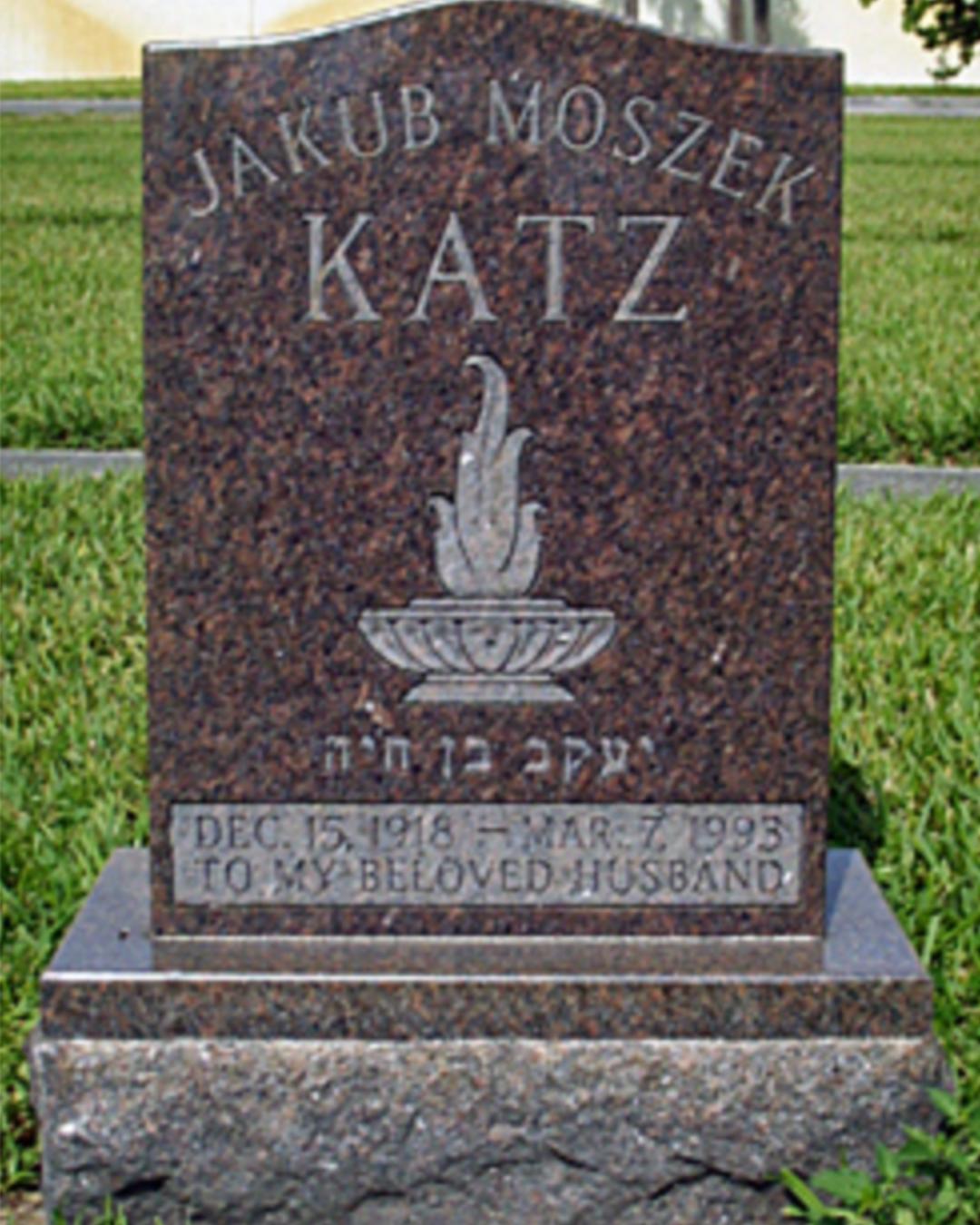 oil lamp, light, BillionGraves, Jewish, genealogy, family history, GPS, BillionGraves app, Israel, Jew, Hebrew, cemetery, grave, gravestone