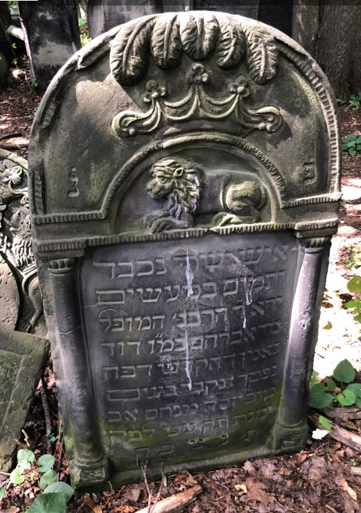 lions, crown, BillionGraves, Jewish, genealogy, family history, GPS, BillionGraves app, Israel, Jew, Hebrew, cemetery, grave, gravestone