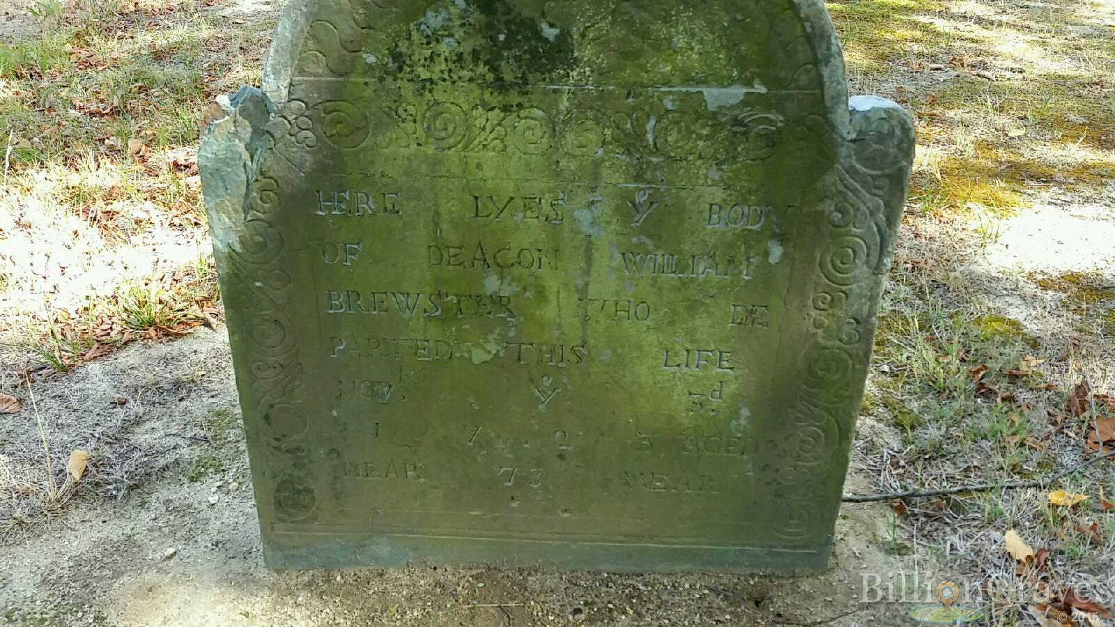 BillionGraves, gravestone, grave, damaged gravestones, cemetery, family history, ancestors, community service project, JustServe, BillionGraves app, ivy, plant growth, JustServe, grave, Duxbury, Ma