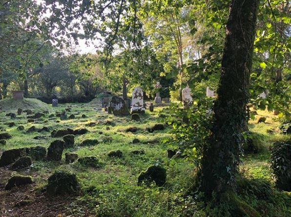 BillionGraves, Irish Famine, celtic cross, cemetery, genealogy, family history, ireland, St. Patrick's Day, Irish wake, Irish burial customs, family history, genealogy, ancestors, Ireland