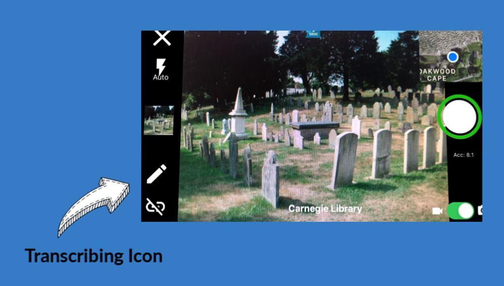 BillionGraves, gravestone, grave, damaged gravestones, cemetery, family history, ancestors, community service project, JustServe, BillionGraves app, cemetery gravestones, transcriptions