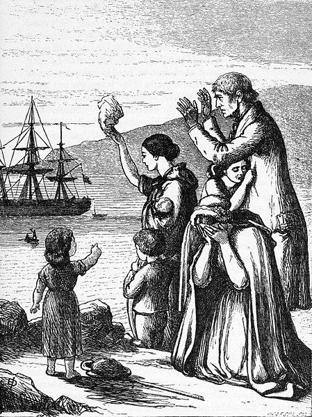 immigrants, Irish emigration, BillionGraves, Irish famine, potato famine, St. Patrick's Day, Ireland, genealogy, ancestors, BillionGraves, cemetery, gravestone, Celtic