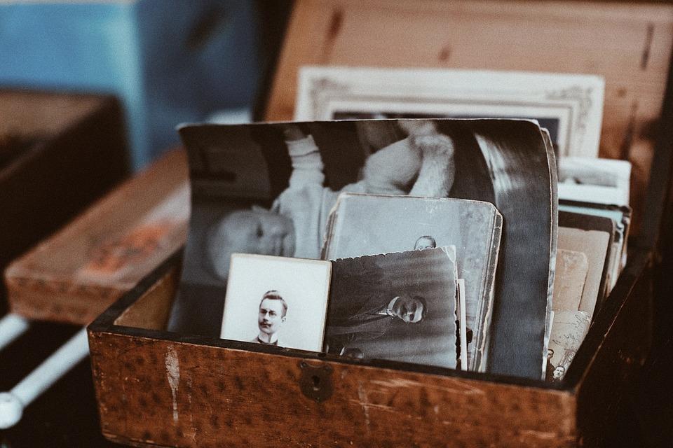 BillionGraves, reading, boy, homeschool, COVID-19, coronavirus, quarantine, BillionGraves, family history, genealogy, cemetery, gravestone, family learning, ancestors, GPS, vintage photos
