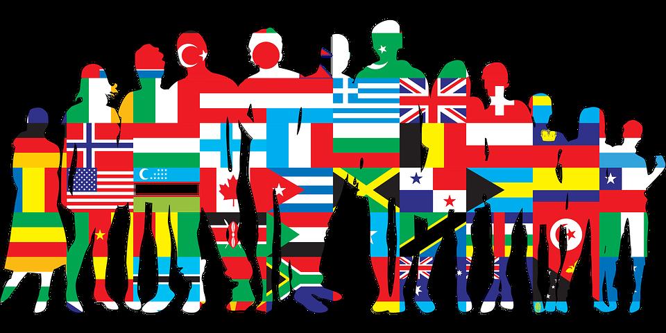 BillionGraves, reading, boy, homeschool, COVID-19, coronavirus, quarantine, BillionGraves, family history, genealogy, cemetery, gravestone, family learning, ancestors, GPS, map, flags, nations, countries, global