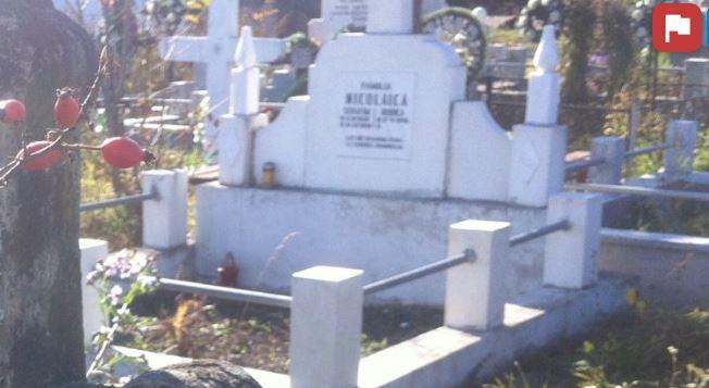 BillionGraves, homeschool, COVID-19, coronavirus, quarantine, BillionGraves, family history, genealogy, cemetery, gravestone, family learning, ancestors, GPS