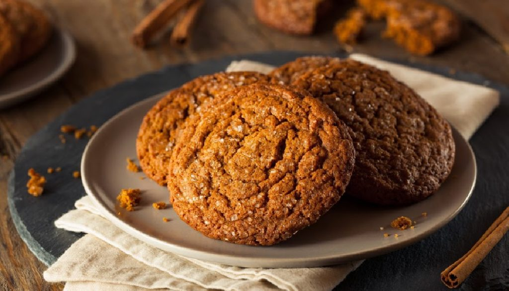 molasses cookie, BillionGraves, cemetery, graves, superstitions, customs, funeral customs, funeral superstitions, graves, graveyard, headstone, ancestor, gravestone, family, family history, historical preservation, GPS, cemetery photography, cemetery mapping, BillionGraves, BG, BG+, tradition, funeral biscuit