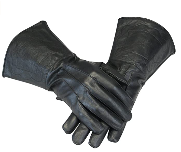 BillionGraves, ancestors, family history, Victorian era, Victorian mourning clothes, funeral. mourning, cemetery, grave, GPS, cemetery documentation, gravestone photos, gloves