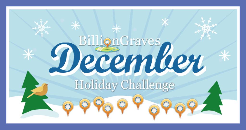 december-holiday-challenge