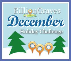 december-holiday-promo-dashboardimage