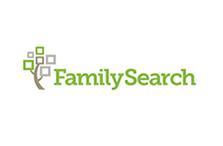 FamilySearchLogo_highres