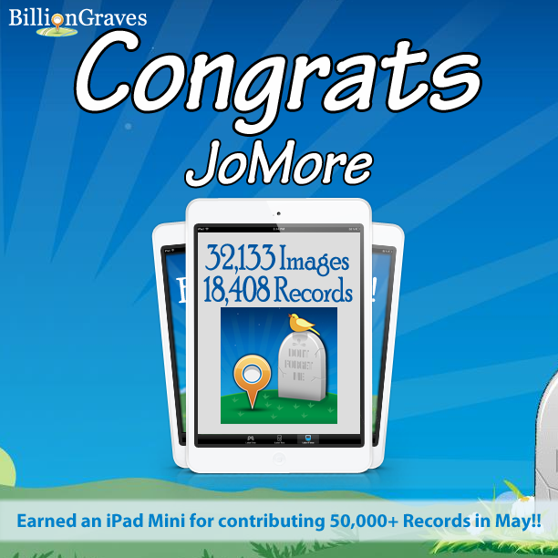 Million_More_May_2015_Winner_Picture_JoMore